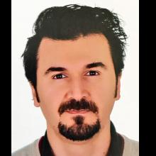 Melih Tatar, Serbest Muhasebeci Mali Müşavir, Alanya Mali Müşavirlik Muhasebe